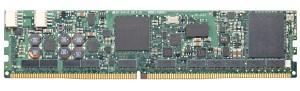 2014-DDR4-ARXCIS-FRONT-2400X725