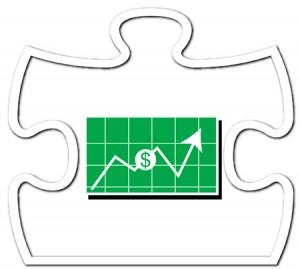 Puzzle_Financial