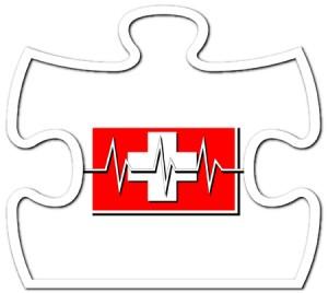 Puzzle_Healthcare
