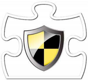 Puzzle_Security