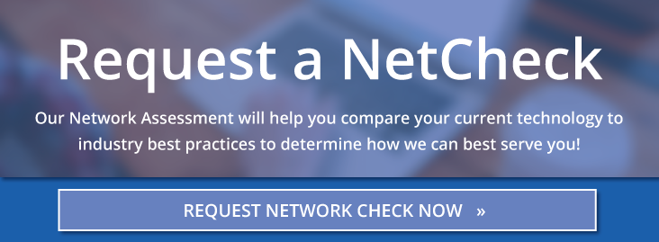 Request_Netcheck